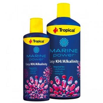 Marine Power Easy KH/ALKALINITY 500ml