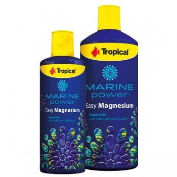 Marine Power Easy MAGNESIUM 500ml
