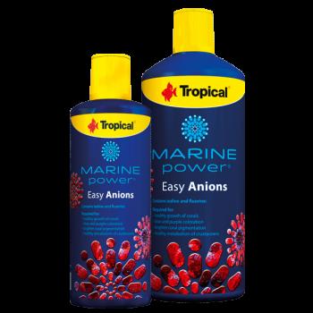 Marine Power Easy Annions 500ml