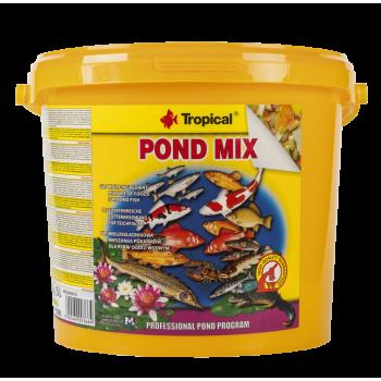 Pond Mix 5l/800g