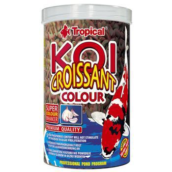 Koi Croissant Colour 1000ml/210g -tin