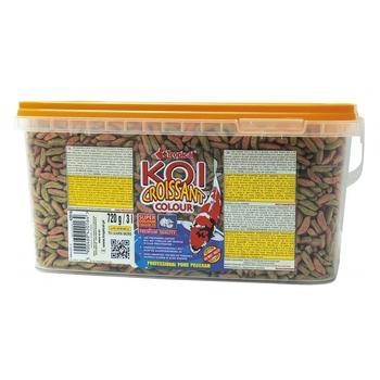 Koi Croissant Colour 3l/720g -bucket