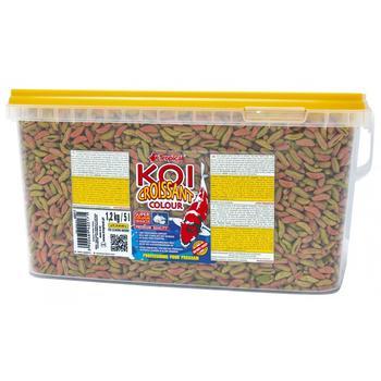 Koi Croissant Colour 5l/1200g -bucket