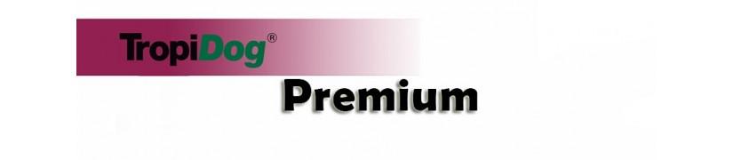 Tropidog Premium