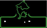 PET MARKET - Pet Food Supplier - Import | Export | Distribution